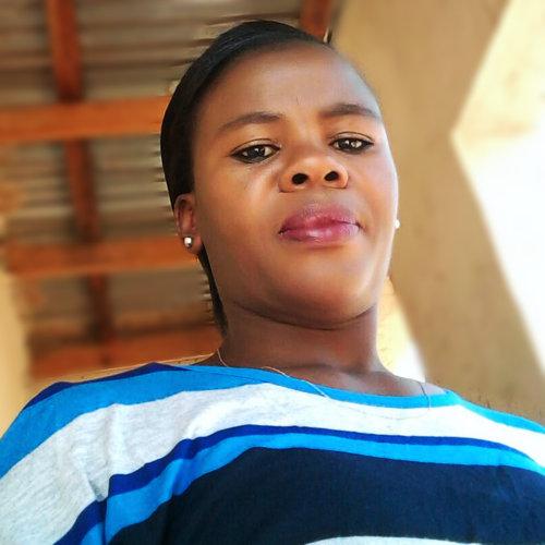 Beatrice Mabokela